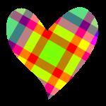 Heart_clipart-8