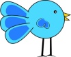 cute_little_bluebird_of_happiness_cartoon_bird_0515-1003-1906-0159_SMU