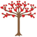 gratitude-clipart-tree_of_love_with_heart_shaped_leaves_0071-0906-1321-2835_SMU