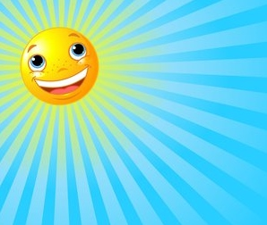 happy-smiling-sun-summer-background-happiness-pixmac-clipart-46615343